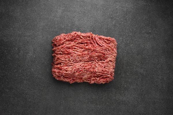 Burgergehakt Huts Selectie (75 / 25)