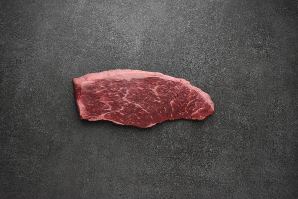 Spaanse Black Angus Picanha Steak