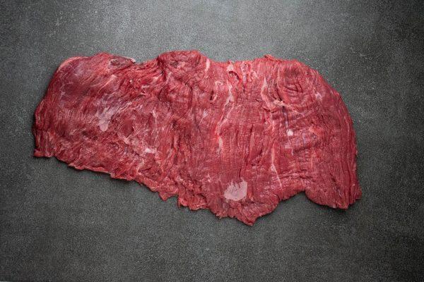 Bavette/Flank Steak Hereford-Angus